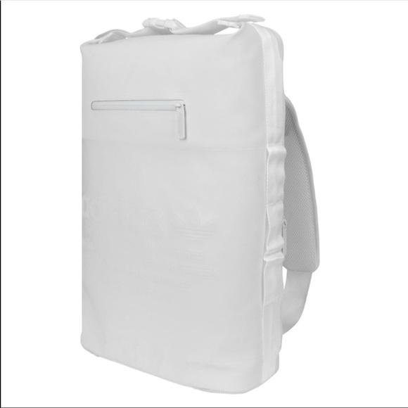 adidas Other - Rare adidas NMD BP backpack